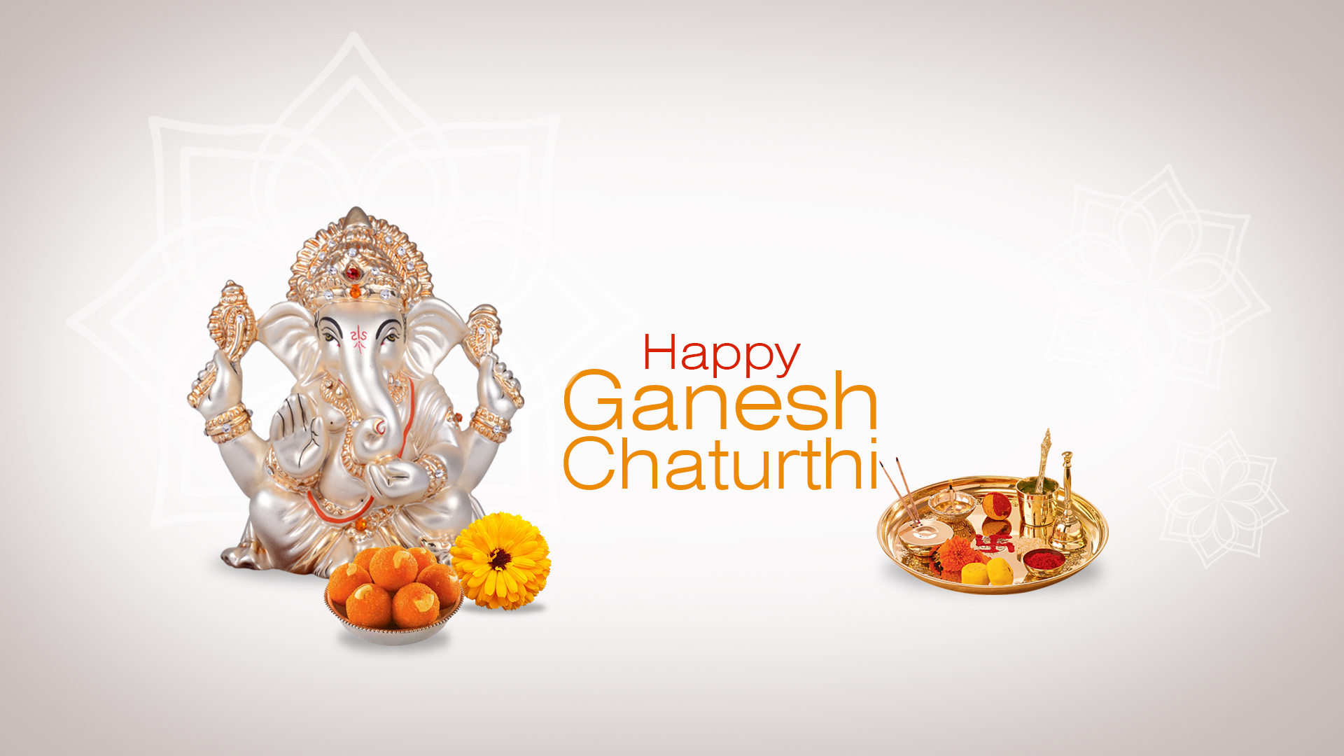 Ganesh chaturthi greeting card happy vinayak chaturthi lord ganesh ganesh chaturthi greeting card download this card m4hsunfo