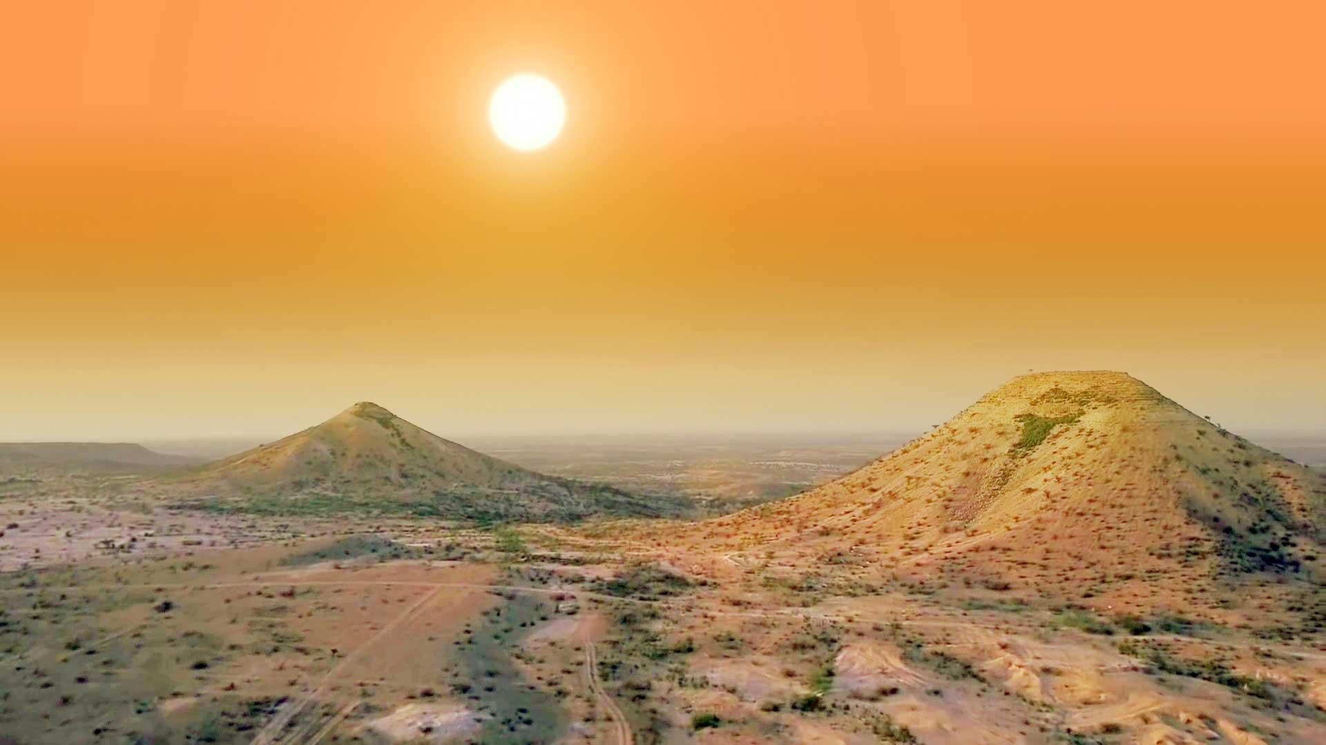 Naasa Hablood Hargeisa Somaliland Virgin S Breast