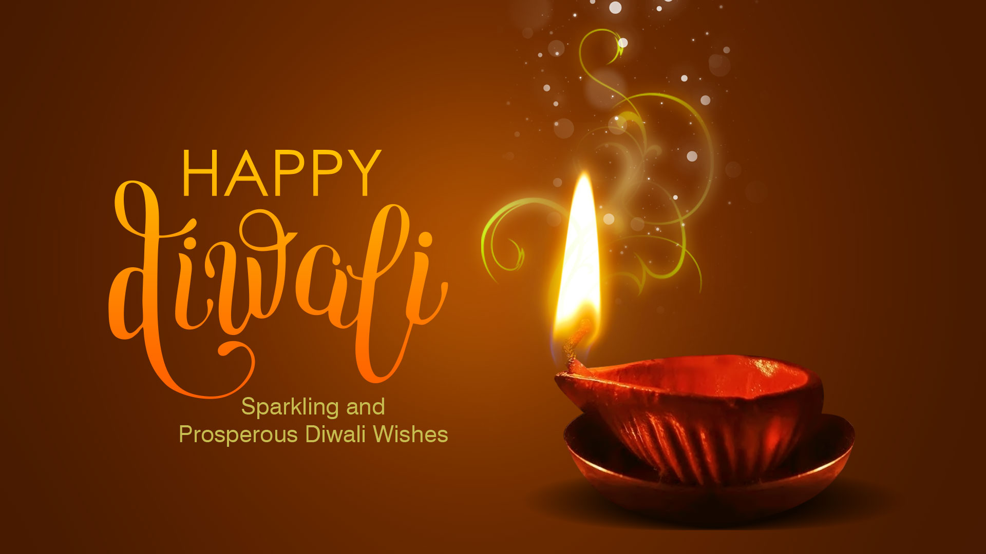 Diwali Greeting Card Diwali Greetings Diwali Wishes Happy Diwali